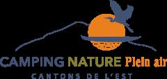Camping Nature Plein Air - Cantons-de-l'Est