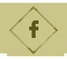 Suivre le Camping Nature Plein Air sur Facebook