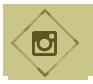 Suivre le Camping Nature Plein Air sur Instagram