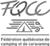 FQCC - Fédération Québécoise de camping et de caravaning