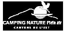 Camping Estrie – Camping Nature Plein Air