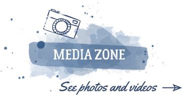See photos and videos in the media zone of Camping Nature Plein Air